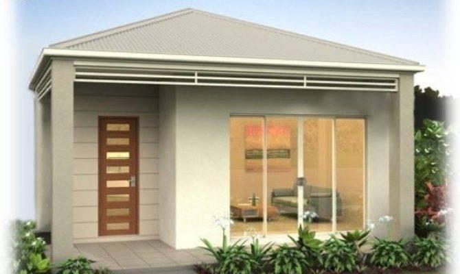 Australian Bedroom Affordable Granny Flats Floor Plans