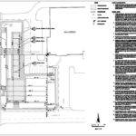 Autocad Plan Set Amber Raynsford Archinect