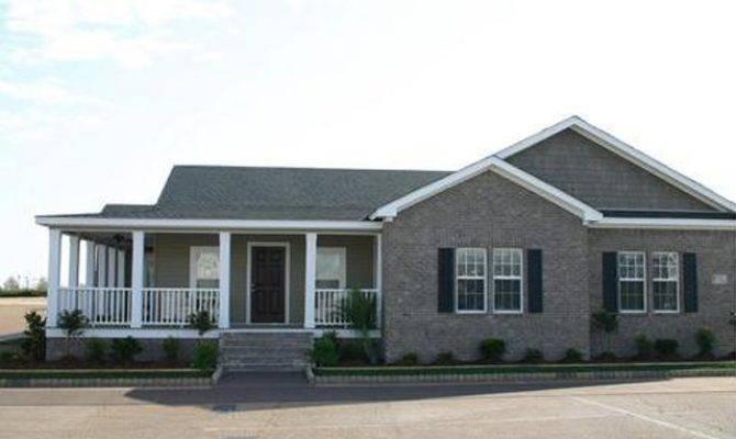 Available Floorplans Clayton Homes Glen Jean