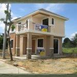 Avanti Home Builders Iloilo Philippines Homes Developer