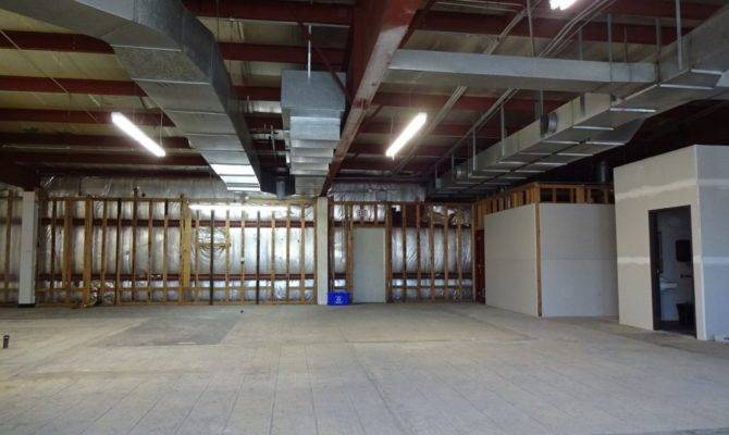 Ave Lease Space Rent Aberdeen