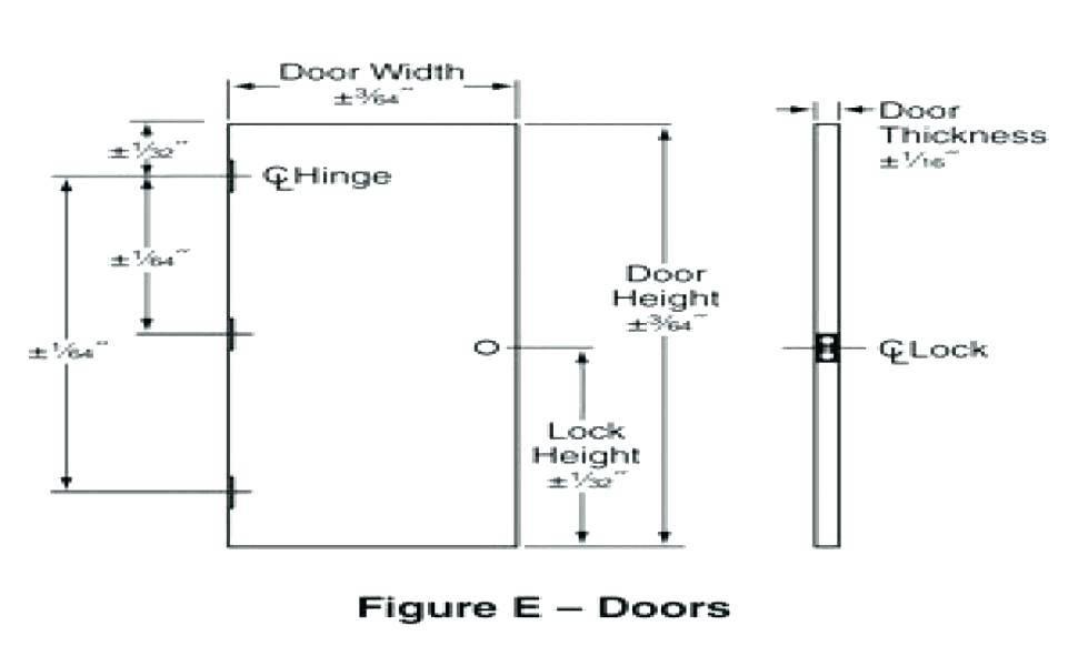 Average Car Garage Hilltop Floor Plans