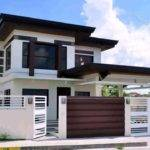 Average Cost Build House Consideration