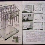 Average Cost Build Shed Diy Sheds Nguamuk