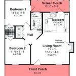 Average Square Footage Bedroom Apartment Nyc