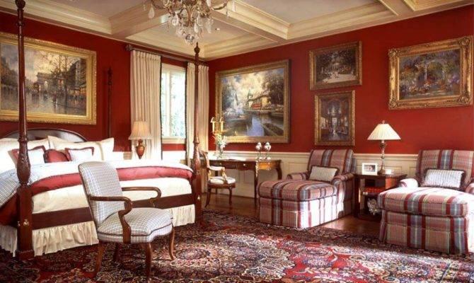 Award Winning Bedroom Cvd Interior Design
