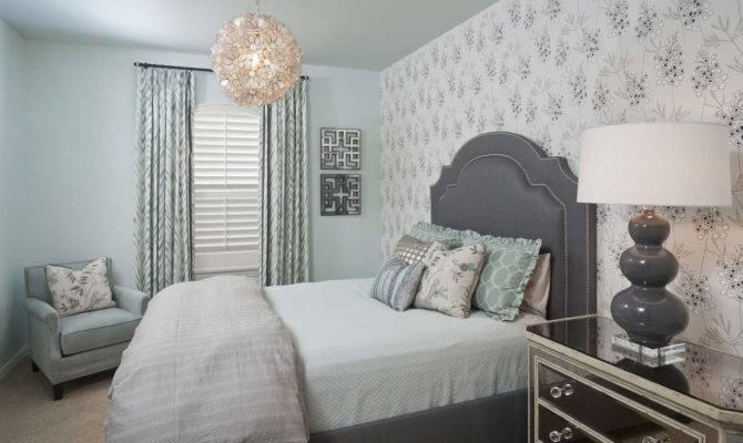 Award Winning Bedroom Design Nicole Arnold Interiors