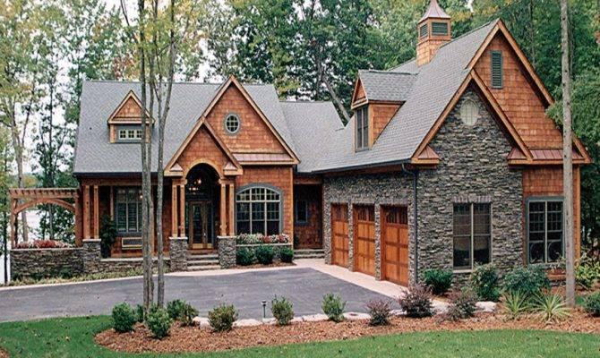 Award Winning Bedroom Designs Lake House Plans