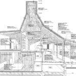 Award Winning Home World Best Architecture Drawings