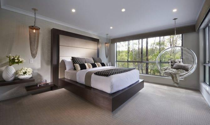Award Winning Interior Design Bedrooms Joy Studio