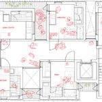 Award Winning Micro Housing Design Inspired Bubble Tea