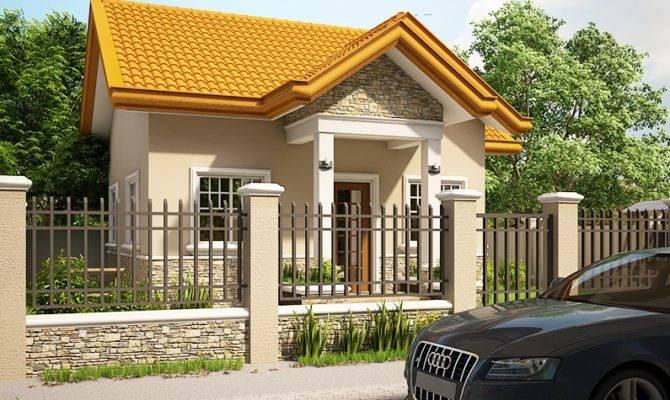 Award Winning Small Home Designs Joy Studio Design Best