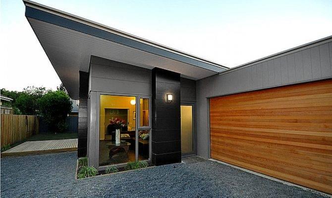 Award Winning Small Homes Joy Studio Design Best