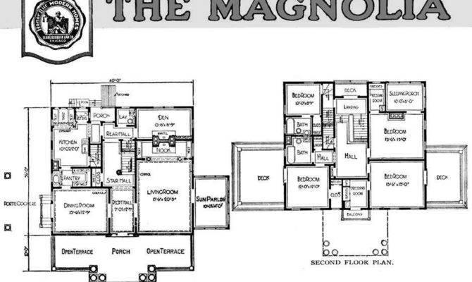 Awesome Basic Rectangular House Plans