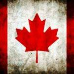 Awesome Canada Flag Designs Windows Vista