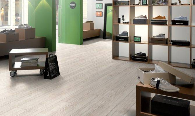 Awesome Cottage Style Flooring Your Home Interior