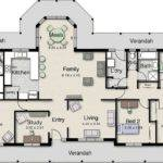 Awesome Homestead House Plans Home Building