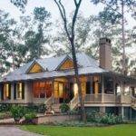 Awesome House Plans Wrap Around Porch