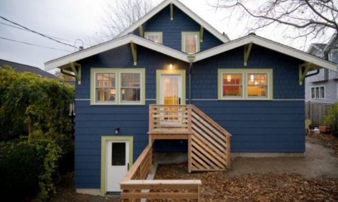 Awesome Inexpensive Build House Plans Cheap