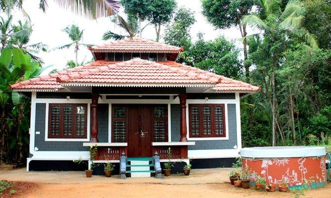 Awesome Manorama House Plans Home Building