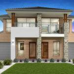 Awesome Nsw Home Designs Decoration Design Ideas
