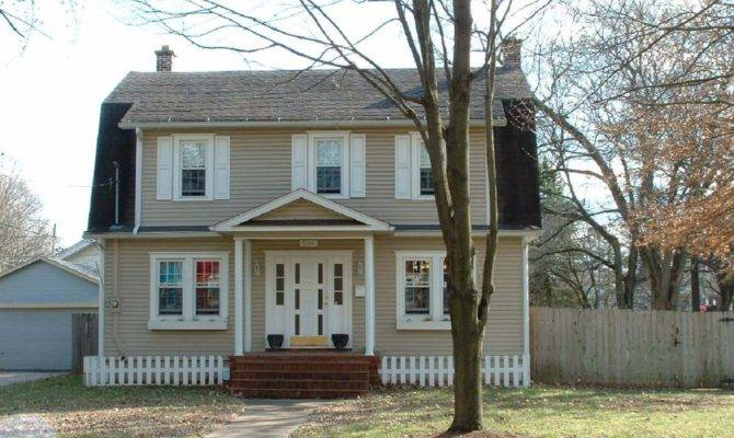 Awesome Old Colonial House Plans Ideas Inspirations Aprar