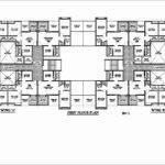 Awesome Photos Balmoral Castle Floor Plan Plans