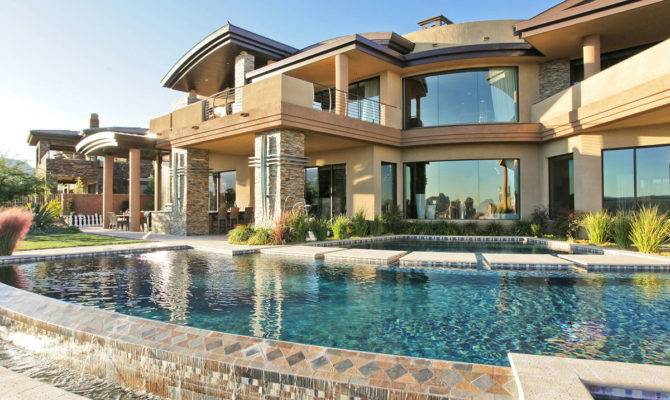 Awesome Pool Home Spaces Pinterest