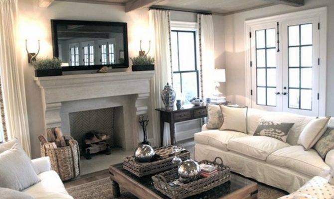 Awesome Relaxed Living Room Ideas Home Decor Design