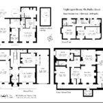 Bachelor Pad House Plans Submited Pic Fly