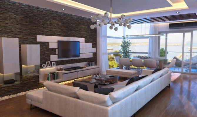Bachelor Pad Ideas Home Design