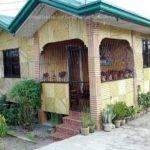 Bahay Kubo Lovely Unique Native Rest Houses Pinterest