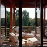 Balcony House Renovation Design Home Inspiration