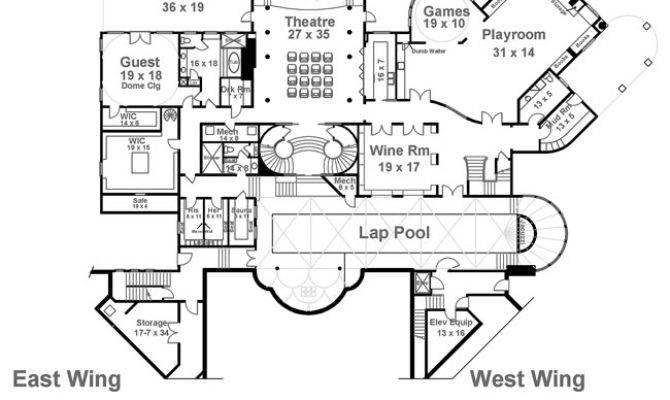 Balmoral Bedrooms Baths House Designers