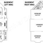 Balmoral Castle Plans Luxury Home