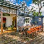 Bangalow Bungalow Including Reviews Booking