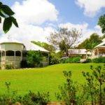 Bangalow Guesthouse Reviews Prices Photos