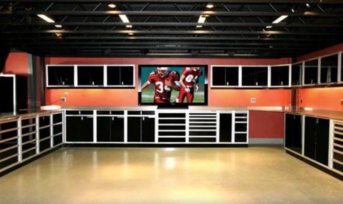 Bangshift Question Day Dream Garages