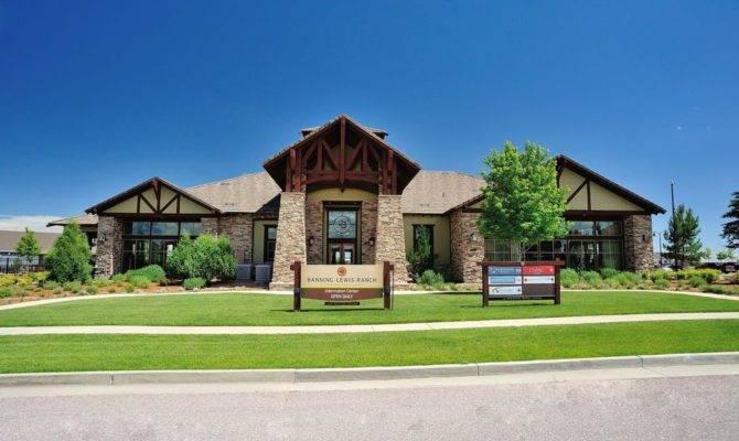 Banning Lewis Ranch Colorado Springs Realtor