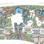 Baobab Resort Este Familiar Estrellas Con Habitaciones