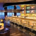 Bar Design Layout Sports Club Pinterest Bars Designs