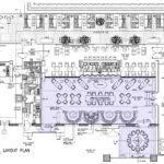 Bar Plan Layouts Best Home Decoration World Class