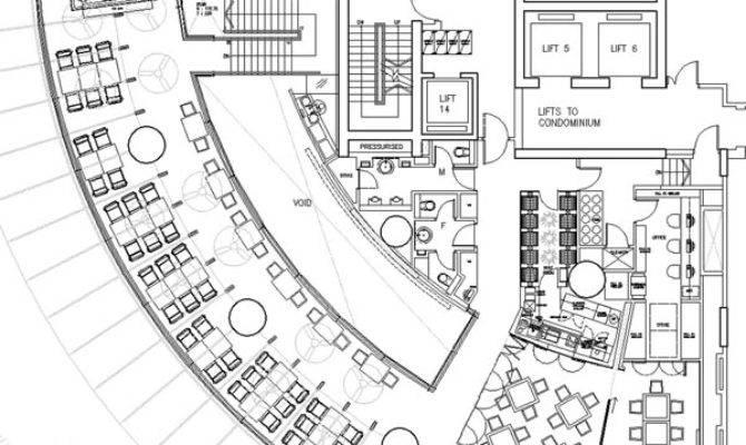 Bar Plan Layouts Home Design Ideas Essentials
