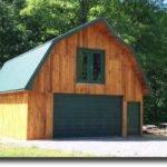 Barn Apartment Floor Plans Joy Studio Design Best