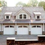 Barn Carriage House Joy Studio Design Best