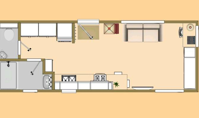 Barn House Floor Plans Together Guest