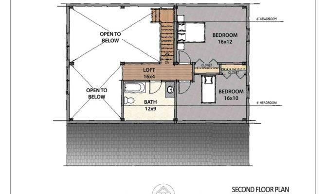 Barn House Plans Classic Homestead Floor Davis