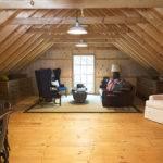 Barn Living Lofts