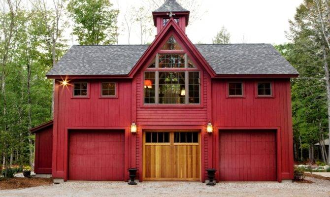 Barn Living Quarters Horse Designs Pinterest