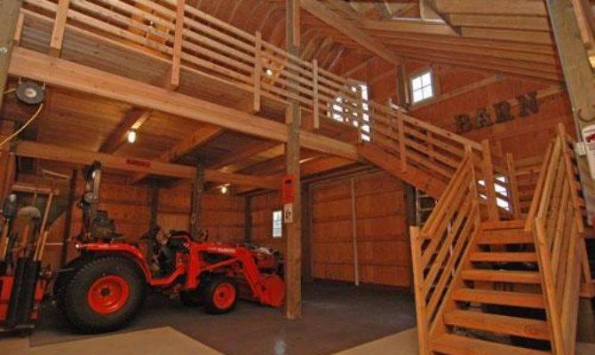 Barn Loft Apartment Ideas Joy Studio Design